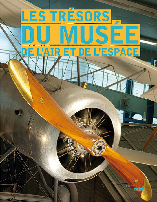 tresors-museeairespace