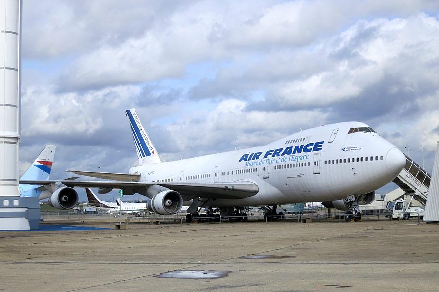 Vacances De La Toussaint 2016 Mus E De L 39 Air Et De L 39 Espace