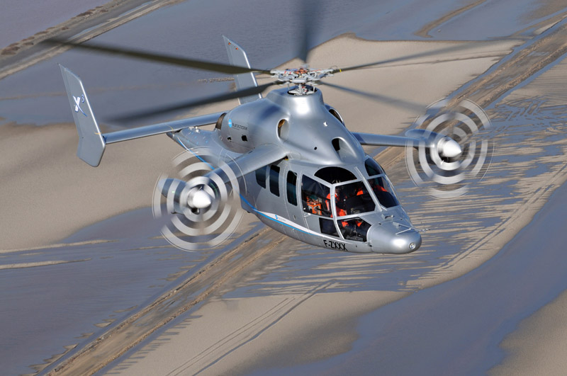 x3-airbus-helicopters-museeairespace-CDPH-2603-188