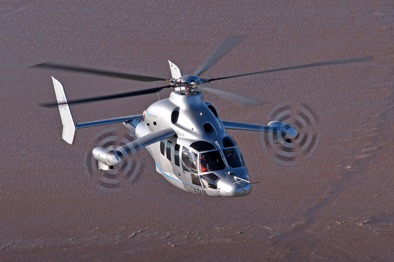 x3-airbus-helicopters-museeairespace-DIGIT-03977