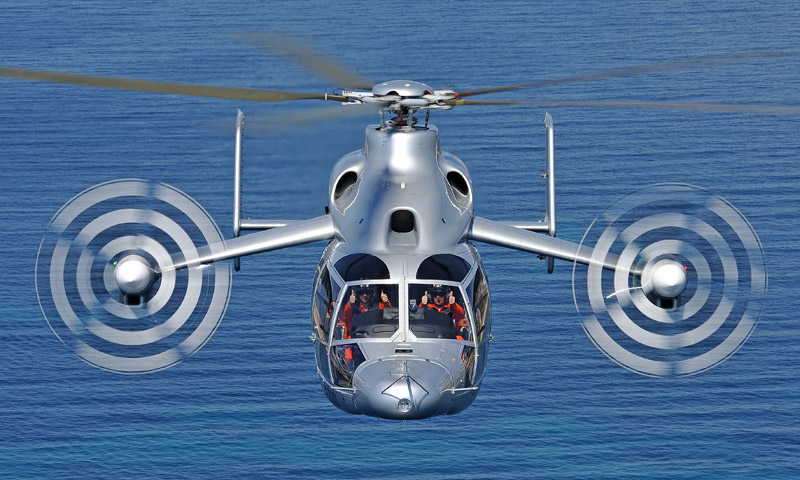 x3-airbus-helicopters-museeairespace-DIGIT-04340