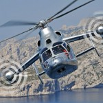 x3-airbus-helicopters-museeairespace-DIGIT-04355_01