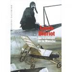 Louis Blériot la traversée de le Manche