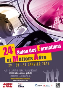 Affiche salon des formations-2016