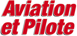 Aviation pilote