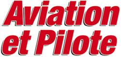 Aviation pilote