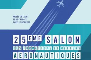 salon-formations-aero-2017