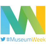 logo MuseumWeek