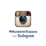 Compte Instagram du musée