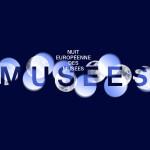Nuit européenne des musée 2016