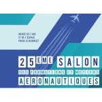 Salon des formations 2017