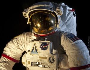 Visite guidée - exploration spatiale