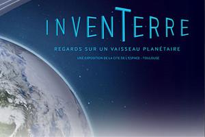 Inventerre 2012