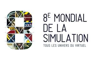 Mondial de la Simulation