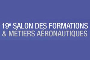 Salon des formations des métiers aéronautiques 2011