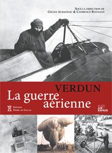 catalogue-verdun-lga