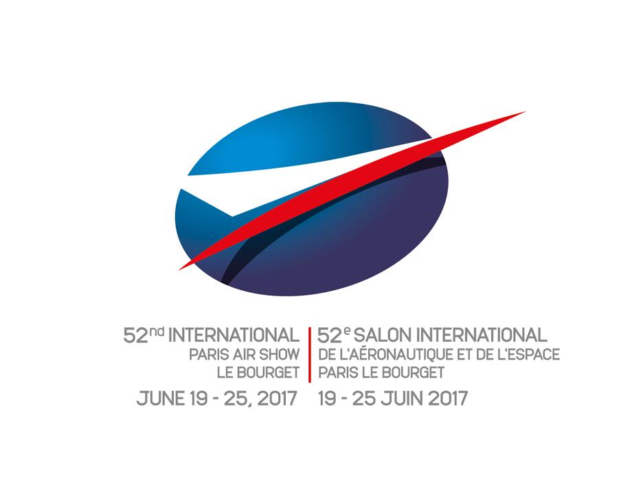 Salon du bourget 2017 mus e de l 39 air et de l 39 espace for Salon du chien toulouse 2017