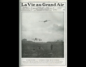 la_vie_au_grand_air_4_septembre_1909-920x720