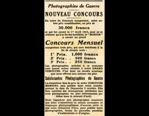 photogrphies_de_guerre_nouveau_concours-920x720