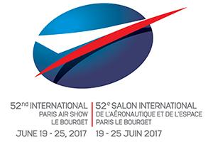 Salon du Bourget 2017