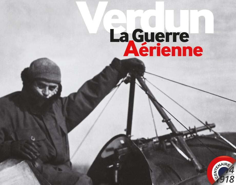affiche-verdun-la-guerre-aerienne-920-720-2