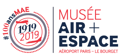 https://www.museeairespace.fr/wp-content/uploads/sites/2/2019/04/logo-centenaire-musee-air-espace.jpg
