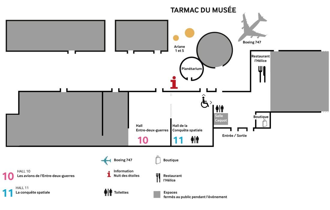 plan-musee-50-ans-apollo-11-20-juillet-2019