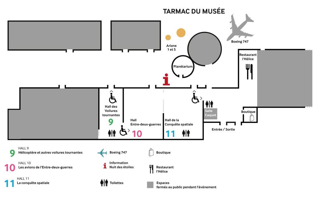 plan-musee-nuit-des-etoiles-2019