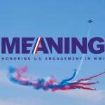 exposition-meaning-patrouille-de-france-920-720-09092019